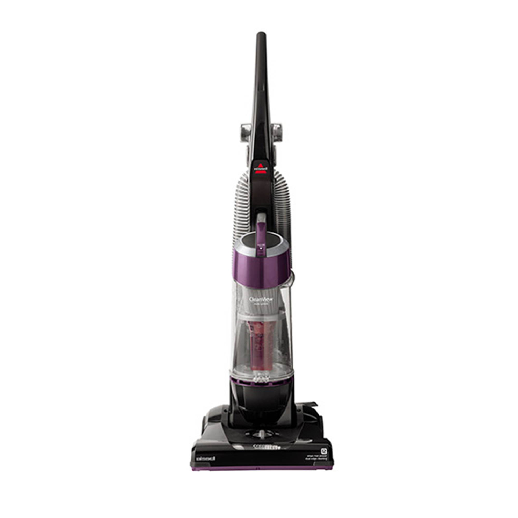 Bissell Cleanview with Onepass Technology Upright Vacuum 9595A